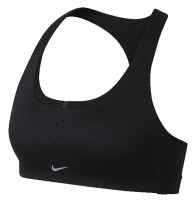Бра Nike Pacer High Support Sports Bra W