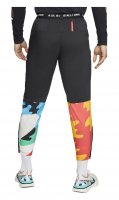 Штаны Nike Phenom A.I.R. Running Pants