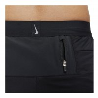 Штаны Nike Phenom Elite Hybrid Trail Running Pants