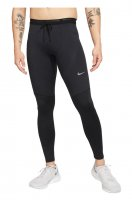 Тайтсы Nike Phenom Elite Running Tights