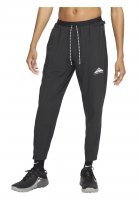 Штаны Nike Phenom Elite Woven Trail Running Pants