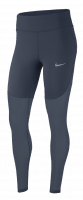 Тайтсы Nike Power Epic Lux Tight Cool W