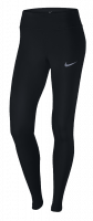 Тайтсы Nike Power Epic Lux Tight W