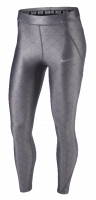 Тайтсы 7/8 Nike Power Speed Tight W