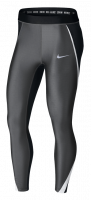Тайтсы 7/8 Nike Power Speed Tights W