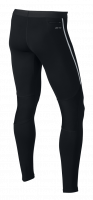 Тайтсы Nike Power Tech Running Tights