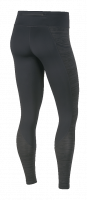 Тайтсы Nike Racer Warm Tight W