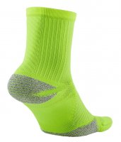 Носки Nike Racing Ankle Socks