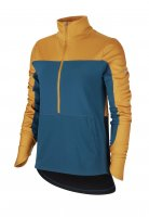 Кофта Nike Repel Midlayer Top W