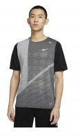 Футболка Nike Rise 365 Future Fast Running Top