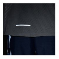 Кофта Nike Rise 365 Long Sleeve Top