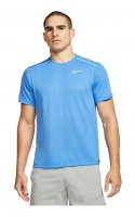 Футболка Nike Rise 365 Short Sleeve Top