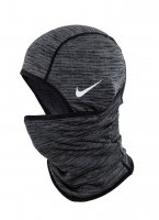 Бафф Nike Run Therma Sphere Hood