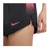 Шорты Nike Runway Running Shorts W