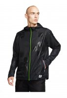 Куртка Nike Shield Flash Running Jacket
