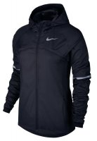 Куртка Nike Shield Hooded Jacket W