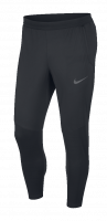 Штаны Nike Shield Phenom Running Pants