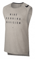 Майка Nike Sleeveless Running Division Top