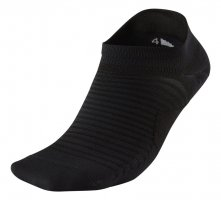 Носки Nike Spark Lightweight No-Show Running Socks