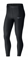 Тайтсы 7/8 Nike Speed 7/8 Running Tights W