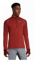 Кофта Nike Sphere 1/2-Zip Running Top
