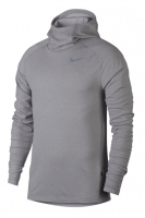 Кофта Nike Sphere Element Running Top