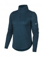 Кофта Nike Sphere Element Top W