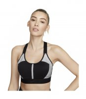 Бра Nike Swoosh City Ready Bra W