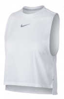 Майка Nike Tailwind Running Top W