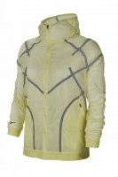 Куртка Nike Tech Pack Hooded Jacket W