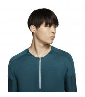 Кофта Nike Tech Pack Long Sleeve Top