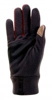 Перчатки Nike Tech Thermal Running Gloves W