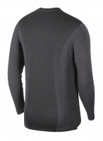 Кофта Nike TechKnit Cool Ultra Long Sleeve
