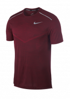 Футболка Nike TechKnit Cool Ultra Top Short Sleeve