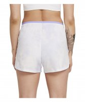 Шорты Nike Tempo Luxe Icon Clash Running Shorts W