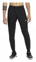 Штаны Nike Therma Essential Running Pants