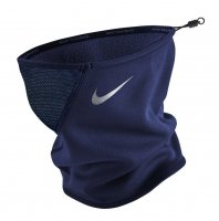 Бафф Nike Therma Sphere Adjustable Neck Warmer Thunder