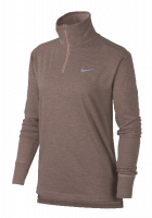 Кофта Nike Therma Sphere Element Running W