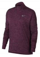 Кофта Nike Thermal Sphere Element Running Top W