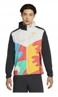 Куртка Nike Windrunner A.I.R. Running Jacket