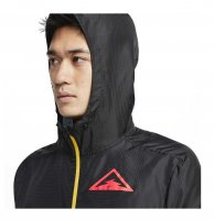 Куртка Nike Windrunner Hooded Trail Running Jacket