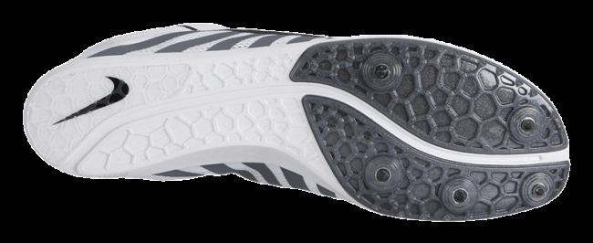 Шиповки Nike Zoom D Track Spike