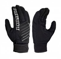 Перчатки Noname Thermo Gloves 15