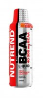 Напиток Nutrend BCAA Liquid 40000 mg 500 ml