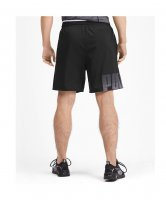 Шорты Puma Collective Wvn Short