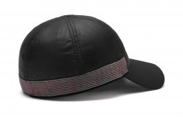 Кепка Puma Performance SF Cap