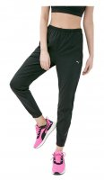 Штаны Puma Run Woven Tapered Pant W