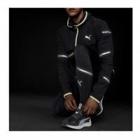 Тайтсы Puma Runner ID Long Tight