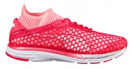 Кроссовки Puma Speed Ignite Netfit 2 W