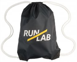 Рюкзак Runlab Backpack Small